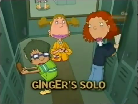 File:GingersSolotitle.PNG