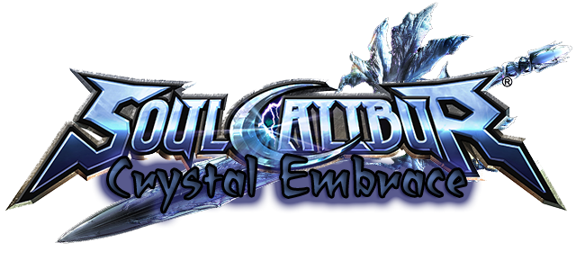 File:Soulcalibur Crystal Embrace Logo 1.png