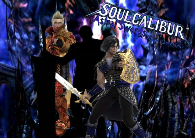 File:Soulcalibur Astral Swords ADD Poster 11.jpg