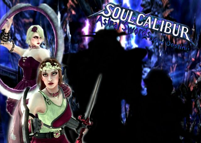 File:Soulcalibur Astral Swords ADD Poster 3.jpg