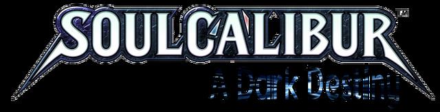 File:Soulcalibur ADD Logo.png