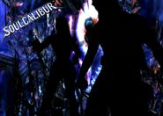Soulcalibur Astral Swords ADD Poster 6