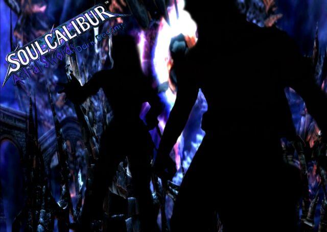 File:Soulcalibur Astral Swords ADD Poster 6.jpg