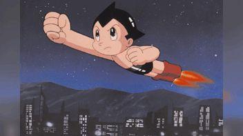 File:AstroBoy1980.jpg
