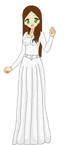 File:Kairi white battle gown.png
