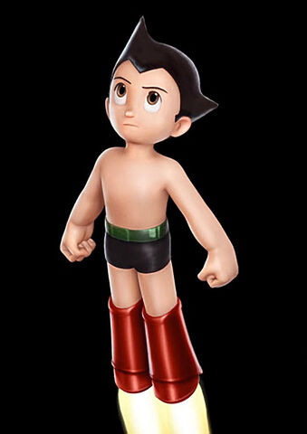 File:Astro-boy-flying.jpg