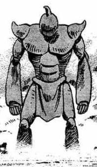 File:Heracles Robot Form.png
