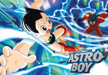 Astro-atlas-wallpaper