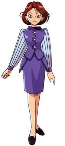 File:Yuko without momo.png
