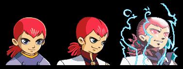 Daichi-omega-factor-sprite-icons