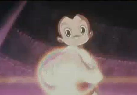 File:Astro boy.png