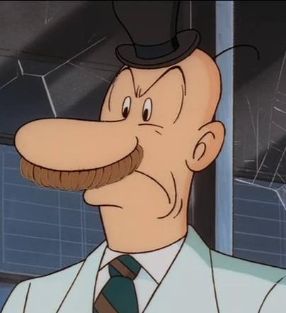 File:80s inspector gumshoe.png