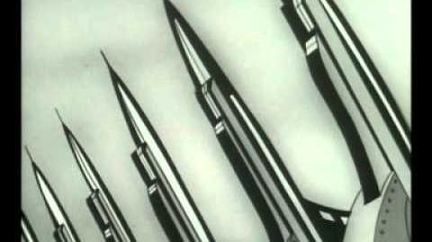 Tetsuwan Atom 004 (jap)