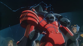 Atlas-fully-transformed