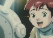Child-daichi