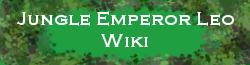 Kimbawordmark