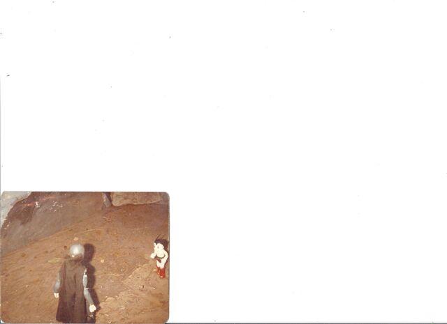 File:Astro Boy Photo 001.jpg