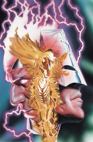 File:Astro City Dark Ages Two Brother in Arms.jpg
