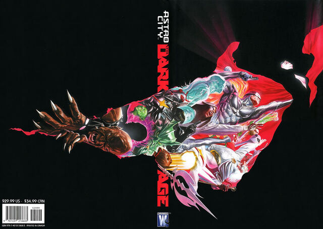 File:Astro City Volume 6 The Dark Age Book One Brothers and Other Strangers.jpg