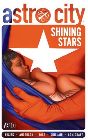File:Astro City Volume 8 Shining Stars.jpg