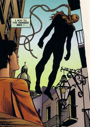 File:Hanged Man 0002.jpg