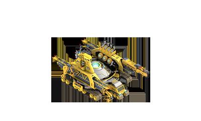 File:Terraform-1.png