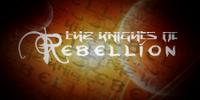 Knights of Rebellion