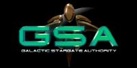 Galactic Stargate Authority(Lyra)