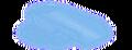 Thumbnail for version as of 14:44, September 6, 2011