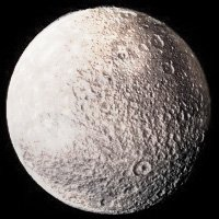 File:Craters.jpg