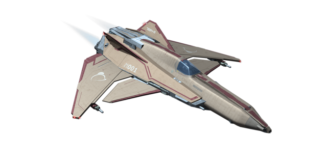 File:Fighter perspective.png