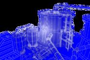 Blueprint-gas-plants