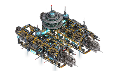 File:Orbital-shipyards-3.png