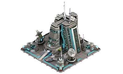 File:Command-centers-2.png