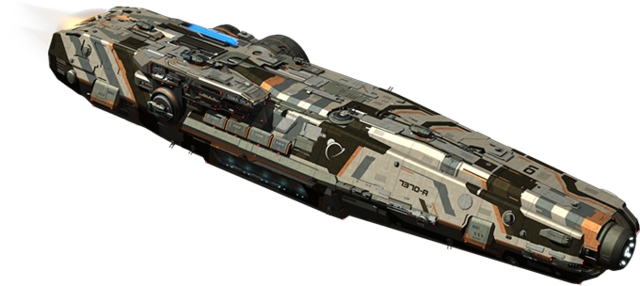 File:Ion-frigate 680x304.png