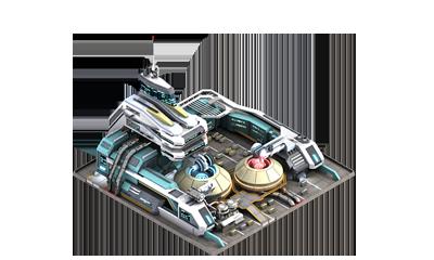 File:Nanite-factories-2.png