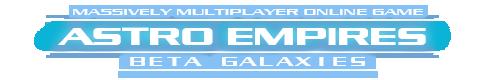 File:Logo-beta.png