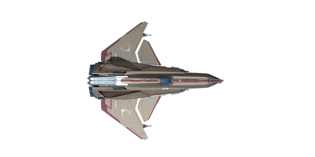 File:Fighter top.png