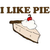 File:LIKE-PIE.jpg