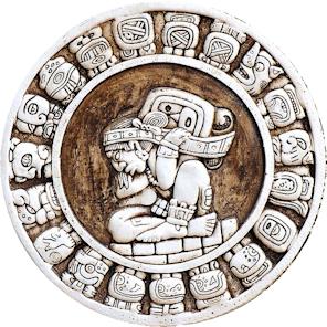 File:Mayan zodiac-icon.png