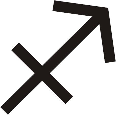 File:Sagittarius.png