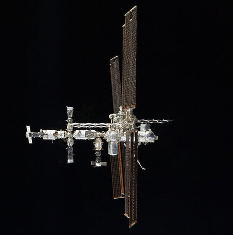File:511px-STS-135 final flyaround of ISS 2.jpg