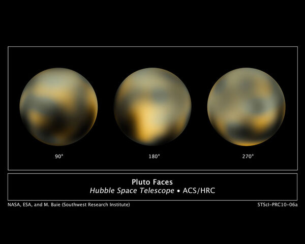 File:Pluto faces.jpg