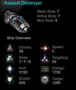 File:Assault destroyer data.png