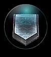 File:Light shield.jpg