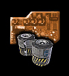 File:Fuel burn mod.jpg