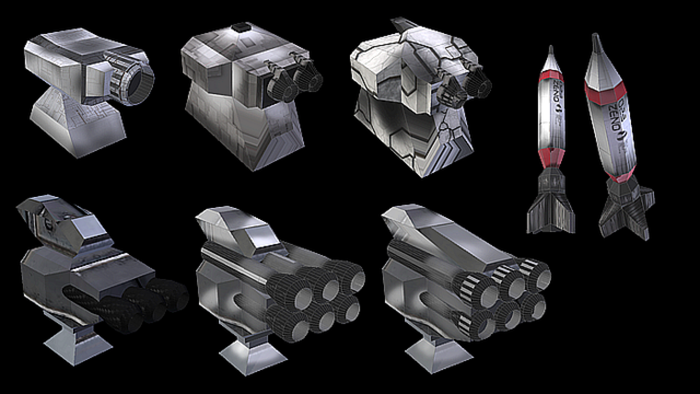 File:Missile launchers.png
