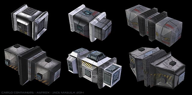 File:Carog containers.png