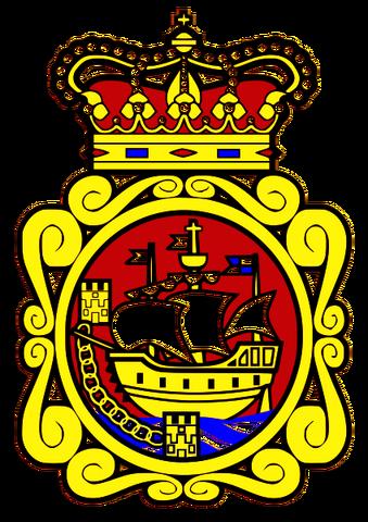 Archivo:Escudoavilés.png