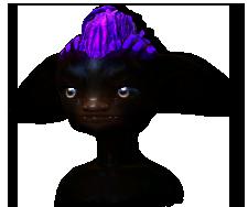 File:Oolm head.png